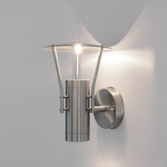 gu10 led cob leuchtmittel 6 5w warmwei neutralwei. Black Bedroom Furniture Sets. Home Design Ideas