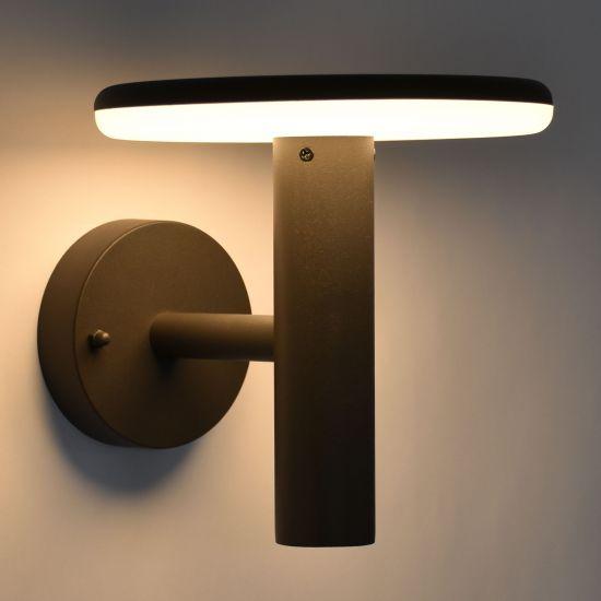 led treppenbeleuchtung sorgt f r maximale sicherheit. Black Bedroom Furniture Sets. Home Design Ideas