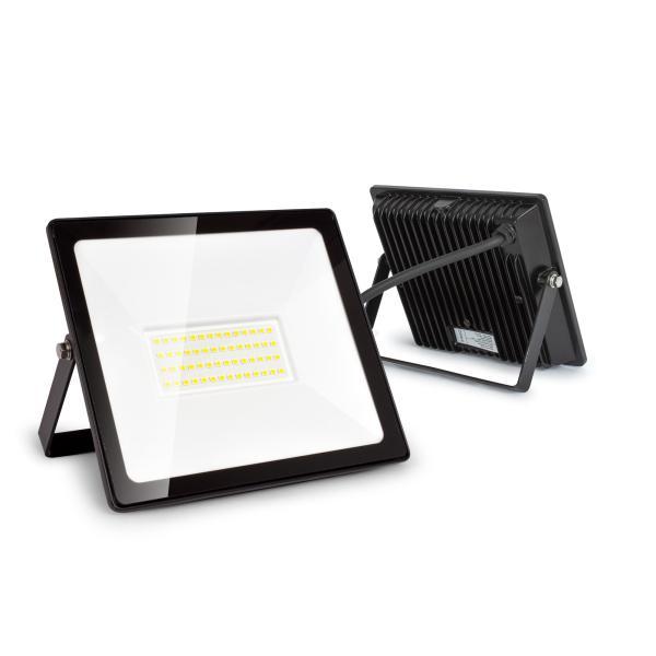 LED Fluter FDC 50W 230V Strahler IP65