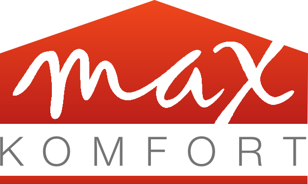 Maxkomfort-Logo