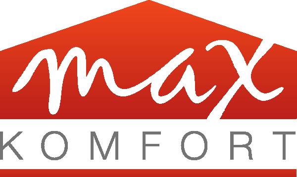 Maxkomfort-Logo