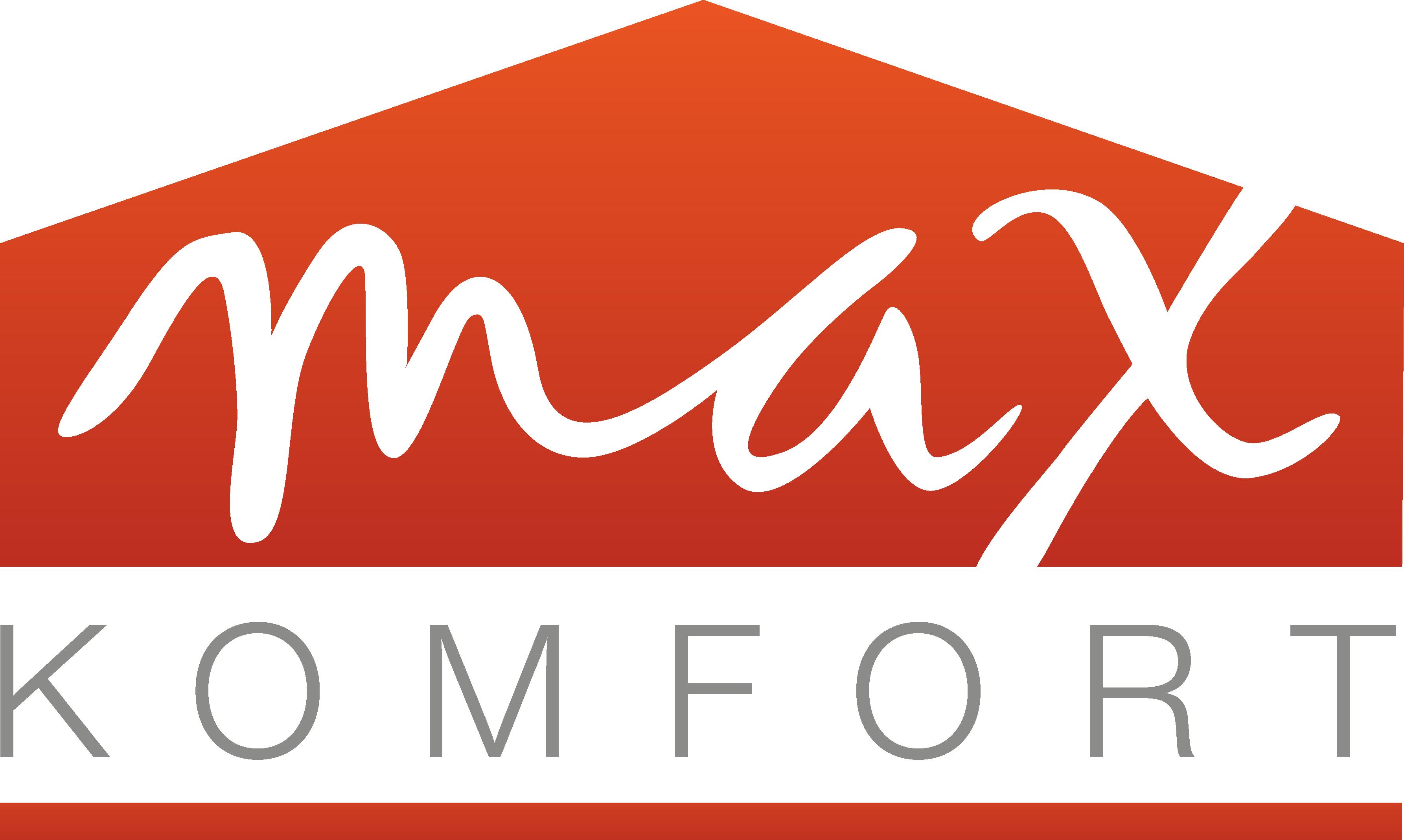 Lampen Licht und Deckenleuchten-Logo