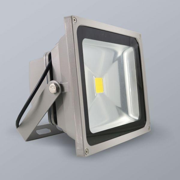 led fluter 30 watt f r gartenbeleuchtung eingangsbeleuchtung au enbeleuchtung. Black Bedroom Furniture Sets. Home Design Ideas